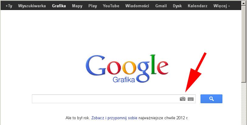 [Obrazek: google-images.jpg]