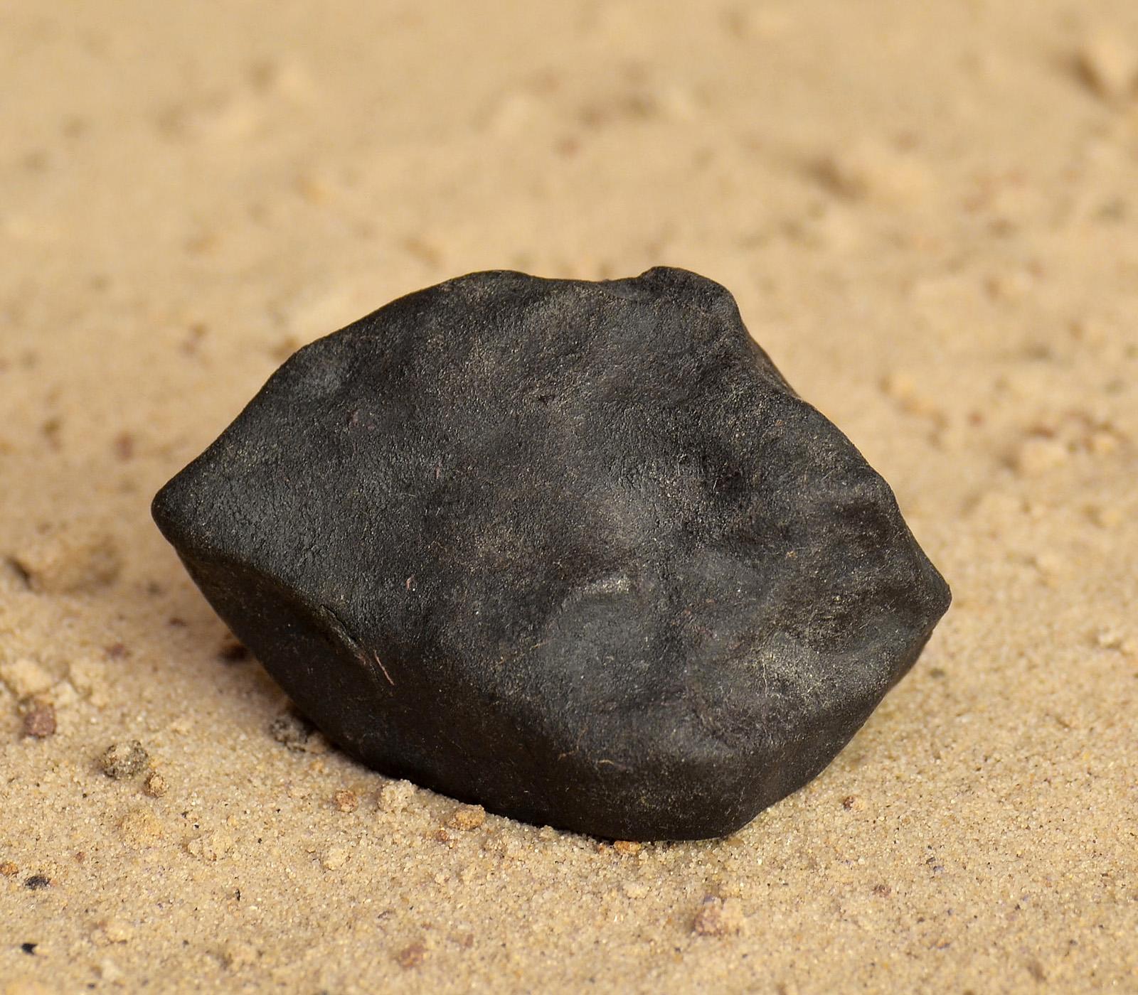 Meteoryt Košice. Meteoryty na sprzedaż/wymianę (meteorites ...